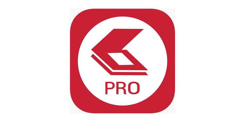 FineScanner Pro logo