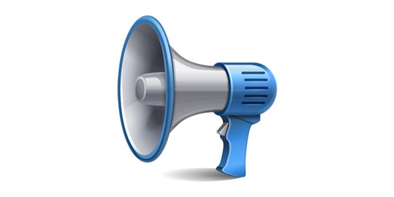 @voice logo
