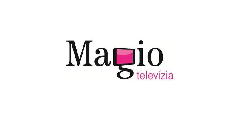 magio tv
