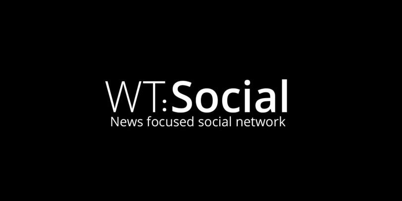 wt social