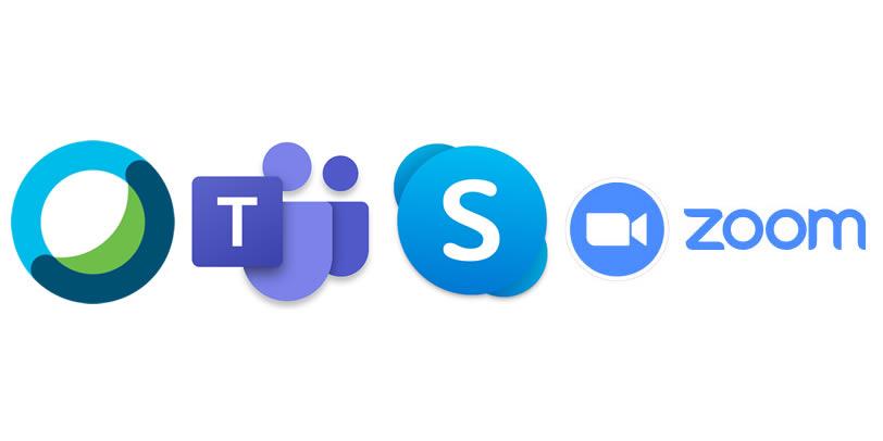 Nástroje na online komunikáciu