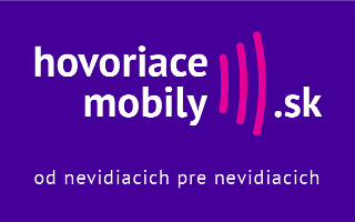 logo Hovoriace mobily