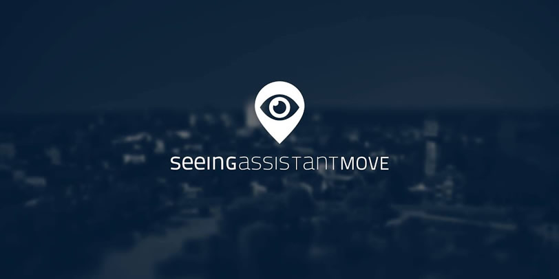 Seeing Assistant Move