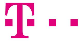 logo Slovak Telekom